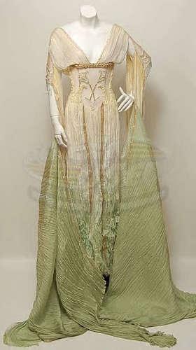 Verona's платье, бальное платье