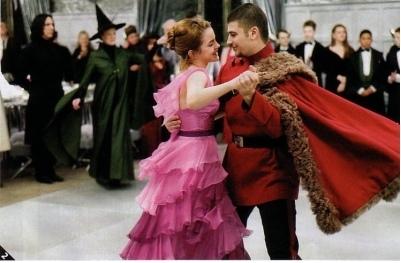 Viktor Krum And Hermione Viktor Krum And Hermione Granger Fanfiction