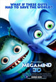 What if these guys had to save the world? - megamind screencap