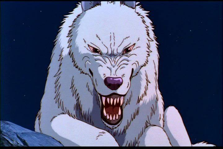 wolves images wolves in anime hd wallpaper and background