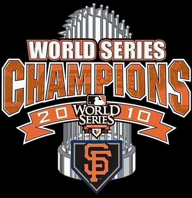 World-Series-Champions-2010-san-francisc