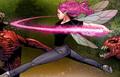 X-men : Pixie