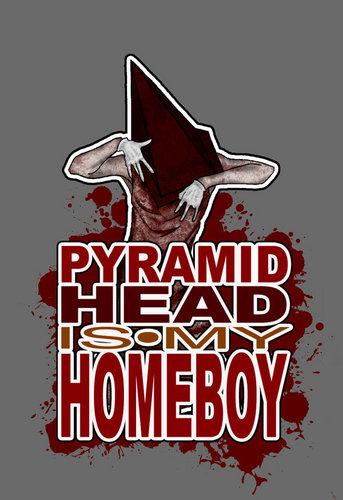 Yo Yo Yo PH is my homeboy :3