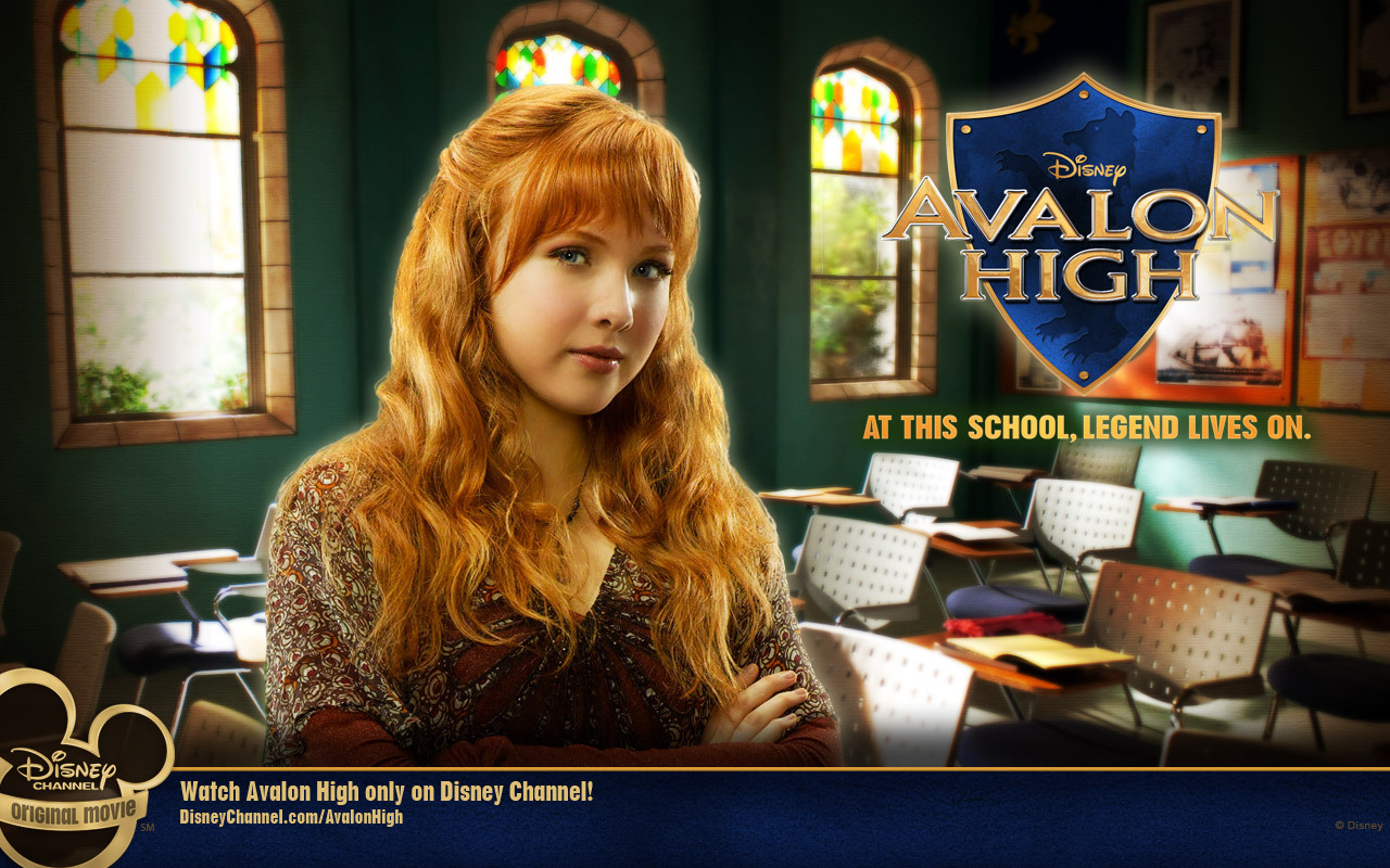 avalon high images avalon high wallpaper hd wallpaper and