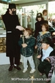 aww sweet.. - michael-jackson photo