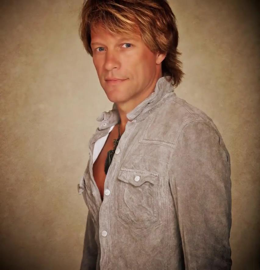 Http Www Fanpop Com Clubs Bon Jovi Images 16958781 Title Bon Jovi Photo