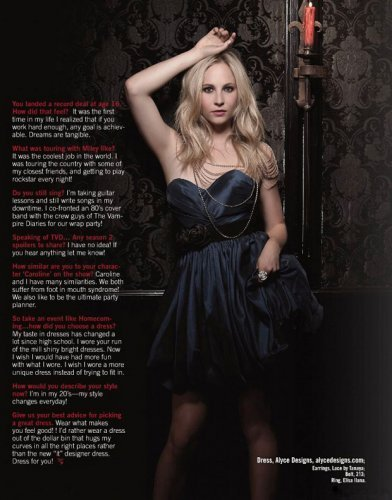 http://images4.fanpop.com/image/photos/16900000/candice-on-savvy-the-vampire-diaries-tv-show-16909486-392-500.jpg
