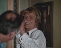 starsky-and-hutch-1975 - caught red handed screencap