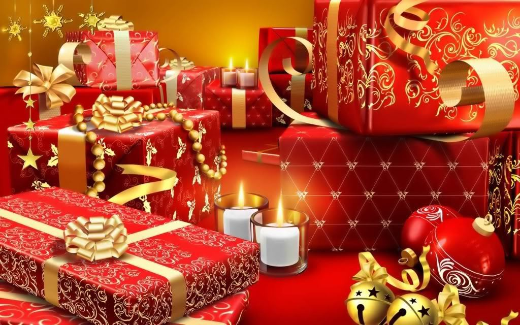 christmas 3d wallpapers. Christmas Wallpapers Wishes