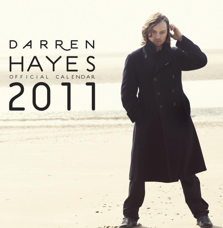 darren hayes - Darren Hayes Photo (16961247) - Fanpop