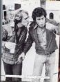 david and paul - starsky-and-hutch-1975 photo