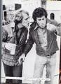 david and paul
