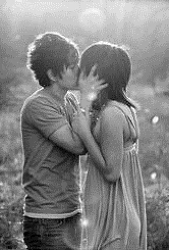 Emo Couples Images Emo Love33 Wallpaper And Background Photos