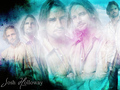 holloway  - josh-holloway wallpaper