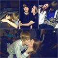 how sweet :' )