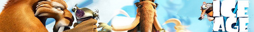ice age banner 1