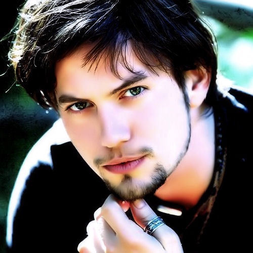 jackson rathbone twilight - photo #32