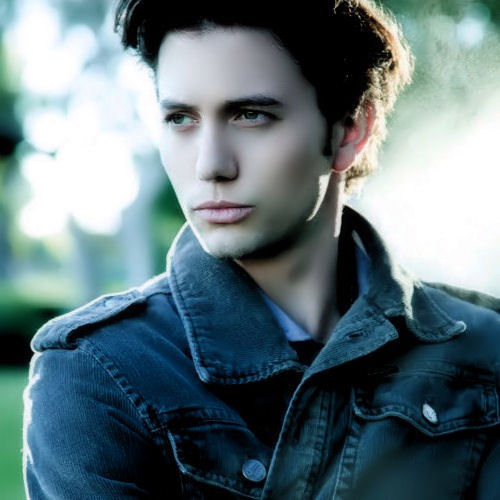 jackson rathbone twilight - photo #6
