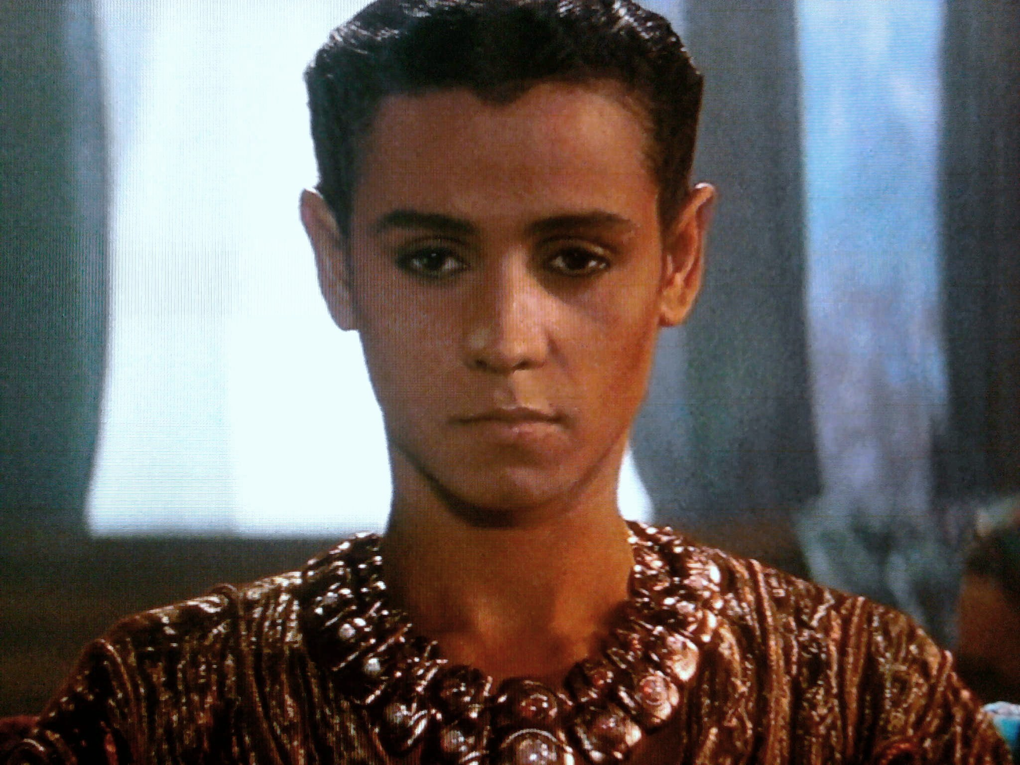 jaye davidson 2017jaye davidson facebook, jaye davidson tumblr, jaye davidson 2017, jaye davidson ra, jaye davidson pictures, jaye davidson images, jaye davidson movies, jaye davidson oscar, jaye davidson height, jaye davidson 2016, jaye davidson instagram, jaye davidson photos, jaye davidson crying game scene, jaye davidson actor, jaye davidson today, jaye davidson, jaye davidson now, jaye davidson 2015, jaye davidson 2014, jaye davidson stargate