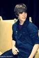 justinbieber - justin-bieber photo