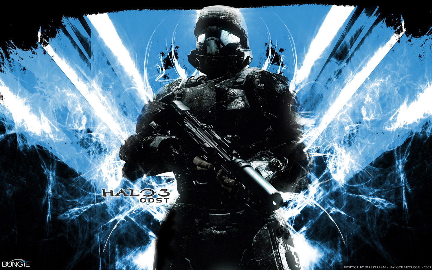 halo 3 odst images odst hd wallpaper and background photos (16993240)