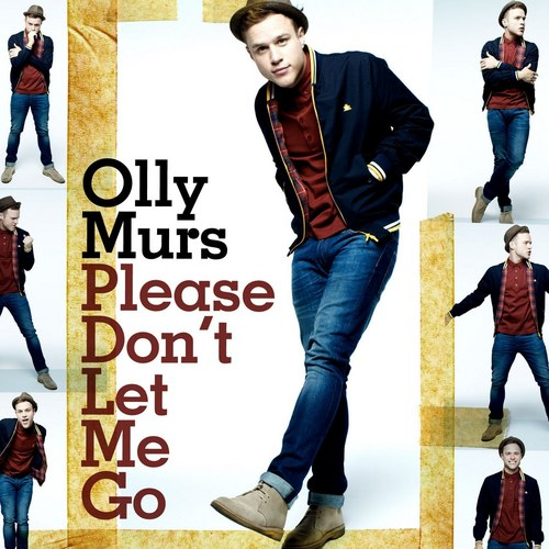 Olly Murs wallpaper probably with a hip boot, long trousers, and an outerwear titled olly murs
