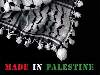palestine>3>3