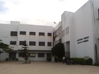 poona collage