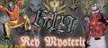 rey mysterio 619