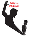 sad - stop-child-abuse photo