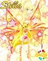 stella and the winx season 5!!!!!!!!!!!