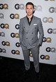 "GQ ""Men of the Year"" Party 2010 - milo-ventimiglia photo"