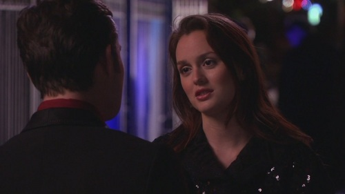 blair amp chuck images witches of bushwick 4x09 hq hd