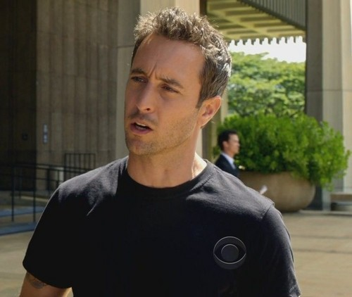 1x09 Po'ipu - hawaii-five-o Screencap