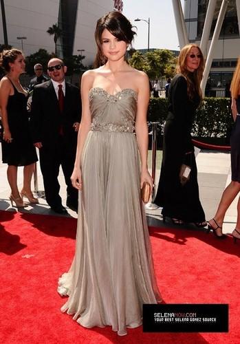 2009 Creative Arts Emmy Awards