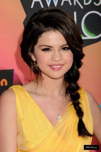 2010 Kids Choice Awards