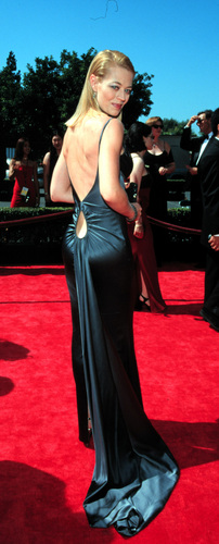 50th Annual Creative Arts Emmy Awards 1998