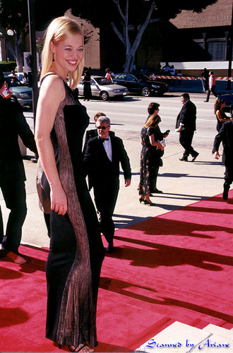 51st Annual Emmy Awards 1999