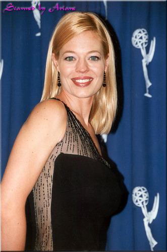 51st Annual Emmy Awards 1999
