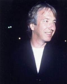 Alan :*