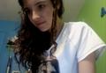 Alyssa :)