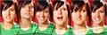 Ashlee Simpson - ashlee-simpson fan art