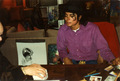 BAD ERA! - michael-jackson photo