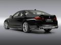 BMW 535i Von KELLENERS SPORT