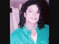 Bad Mj - michael-jackson photo