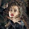 Petición de los Personajes Cannon - Página 2 Bellatrix-icons-bellatrix-lestrange-17040993-100-100