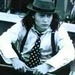 Benny and Joon - benny-and-joon icon