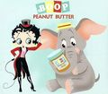 Betty Boop Parody's Filem