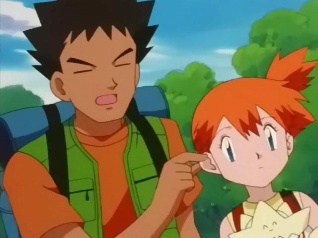 GymShipping (Pierre x Ondine) Brock-and-Misty-pokemon-17021653-640-480