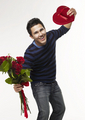 CARLOS &lt;33333 - carlos-pena-jr-fans photo